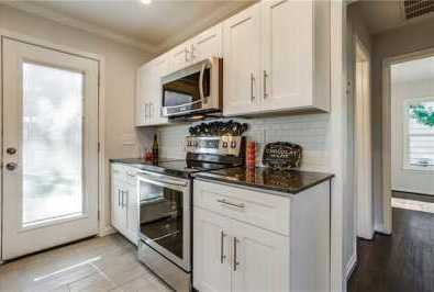 For Sale   7506 Kenwell Street 5