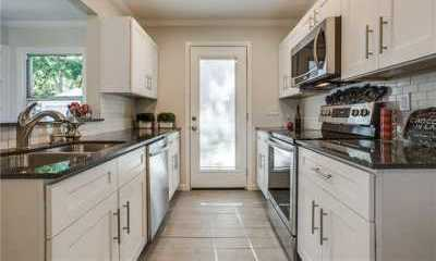 For Sale   7506 Kenwell Street 6