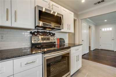 For Sale   7506 Kenwell Street 7