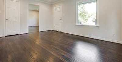 For Sale   7506 Kenwell Street 8