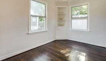 For Sale   7506 Kenwell Street 9