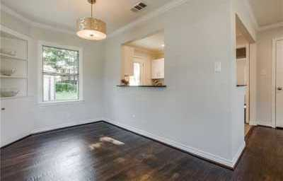 For Sale   7506 Kenwell Street 10