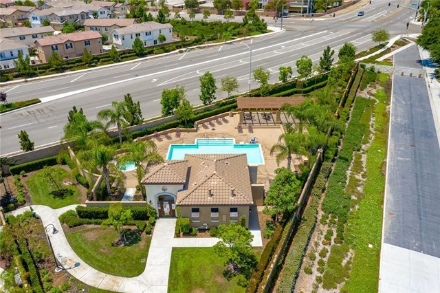 Closed | 7065 Terrapin Way Eastvale, CA 92880 15