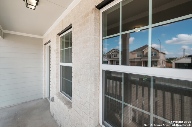 Price Change | 9923 Morgans Mill San Antonio, TX 78254 2