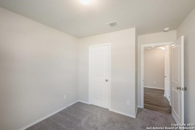 Price Change | 9923 Morgans Mill San Antonio, TX 78254 5
