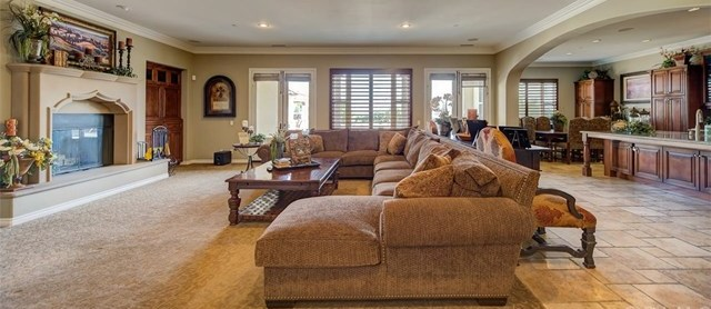 Closed | 16337 Venezia Terrace Chino Hills, CA 91709 10
