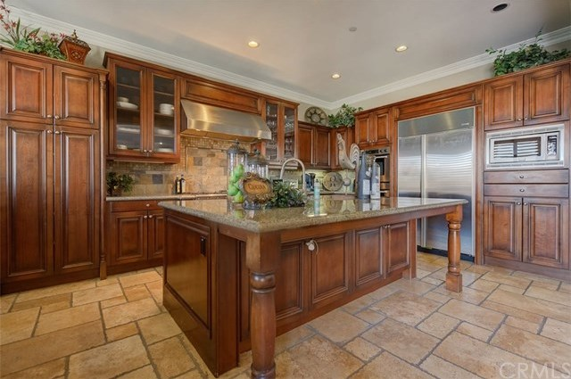 Closed | 16337 Venezia Terrace Chino Hills, CA 91709 16