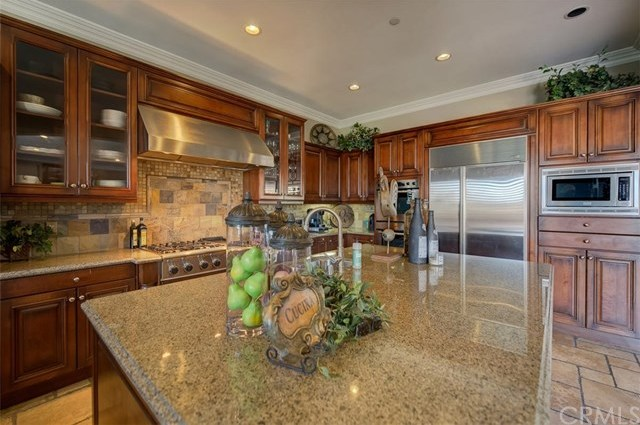 Closed | 16337 Venezia Terrace Chino Hills, CA 91709 17