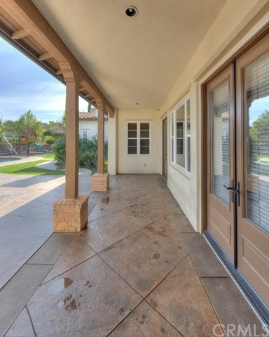 Closed | 16337 Venezia Terrace Chino Hills, CA 91709 40