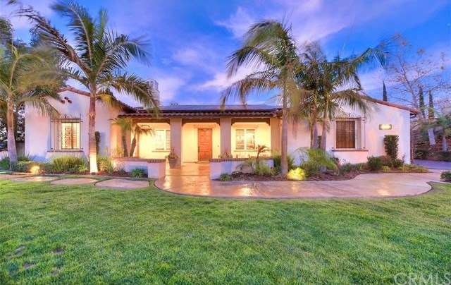 Closed | 16337 Venezia Terrace Chino Hills, CA 91709 54