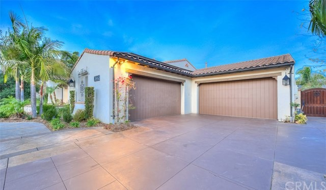 Closed | 16337 Venezia Terrace Chino Hills, CA 91709 55