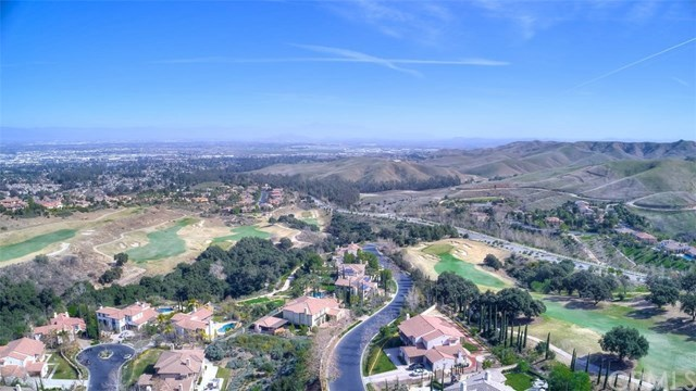 Closed | 16337 Venezia Terrace Chino Hills, CA 91709 68