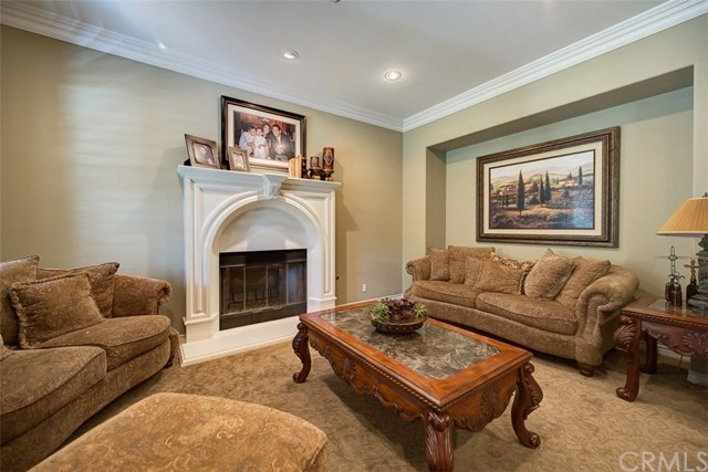 Closed | 16337 Venezia Terrace Chino Hills, CA 91709 7