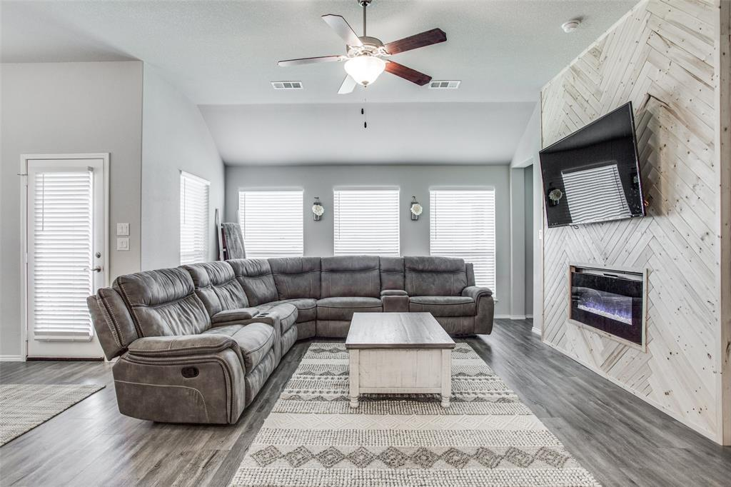 Sold Property | 4010 Kensington Drive Sanger, Texas 76266 17