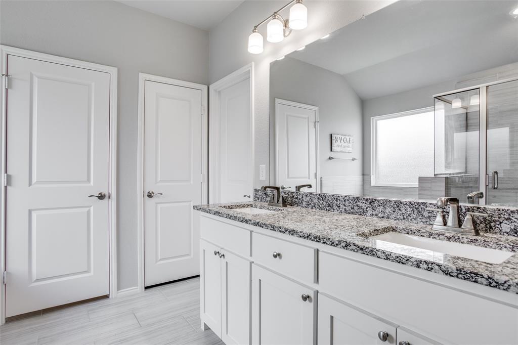 Sold Property | 4010 Kensington Drive Sanger, Texas 76266 25