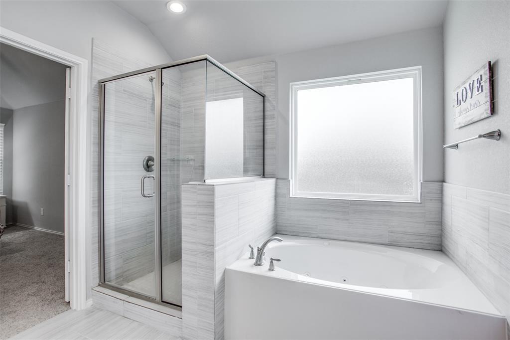 Sold Property | 4010 Kensington Drive Sanger, Texas 76266 26