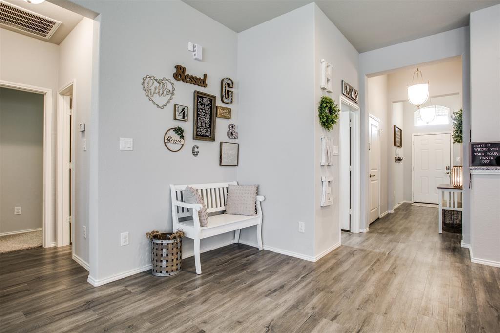 Sold Property | 4010 Kensington Drive Sanger, Texas 76266 5