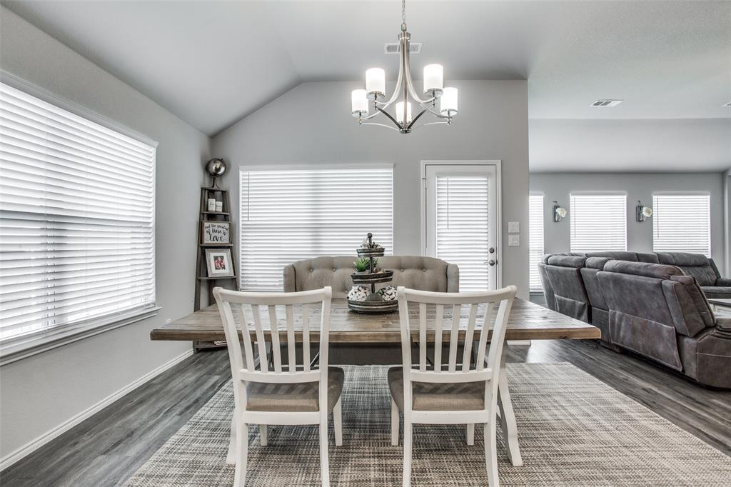 Sold Property | 4010 Kensington Drive Sanger, Texas 76266 11