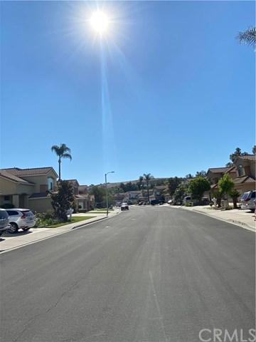 Closed | 29 Via Anadeja Rancho Santa Margarita, CA 92688 52