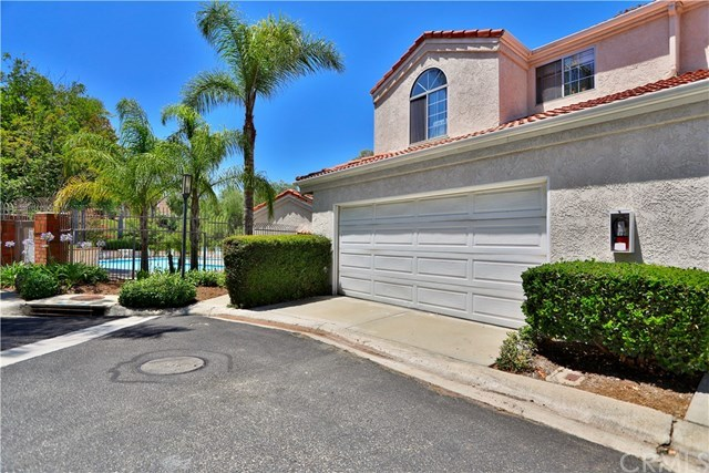 Closed | 13158 Pinnacle  Court Chino Hills, CA 91709 1