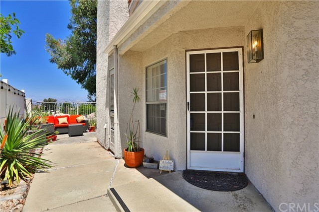 Closed | 13158 Pinnacle  Court Chino Hills, CA 91709 34