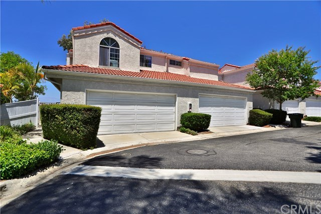 Closed | 13158 Pinnacle  Court Chino Hills, CA 91709 38