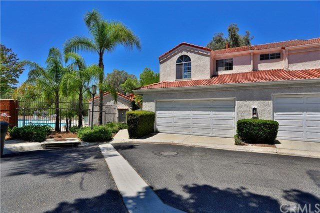 Closed | 13158 Pinnacle  Court Chino Hills, CA 91709 39