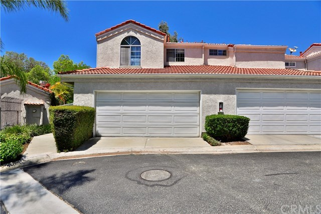 Closed | 13158 Pinnacle  Court Chino Hills, CA 91709 40