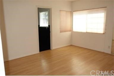 Closed   2212 VIA GUADALANA Palos Verdes Estates, CA 90274 4
