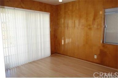 Closed   2212 VIA GUADALANA Palos Verdes Estates, CA 90274 6