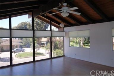 Closed   2212 VIA GUADALANA Palos Verdes Estates, CA 90274 1