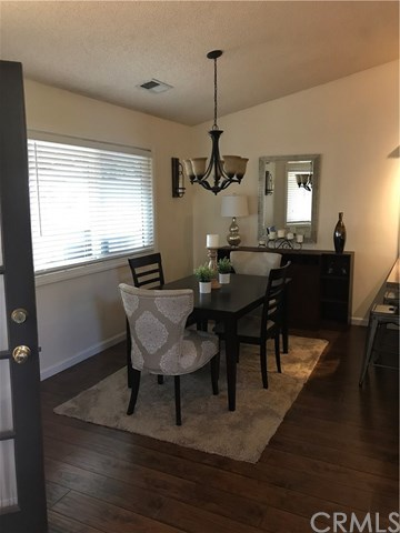 Active Under Contract   13344 Barcelona  Place Chino, CA 91710 3