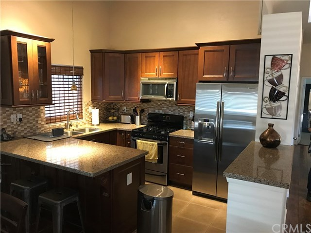 Active Under Contract   13344 Barcelona  Place Chino, CA 91710 1