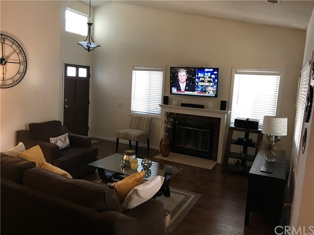 Active Under Contract   13344 Barcelona  Place Chino, CA 91710 2