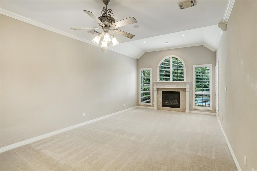 Active | 2807 Hazy Hillside Court Kingwood, Texas 77345 19