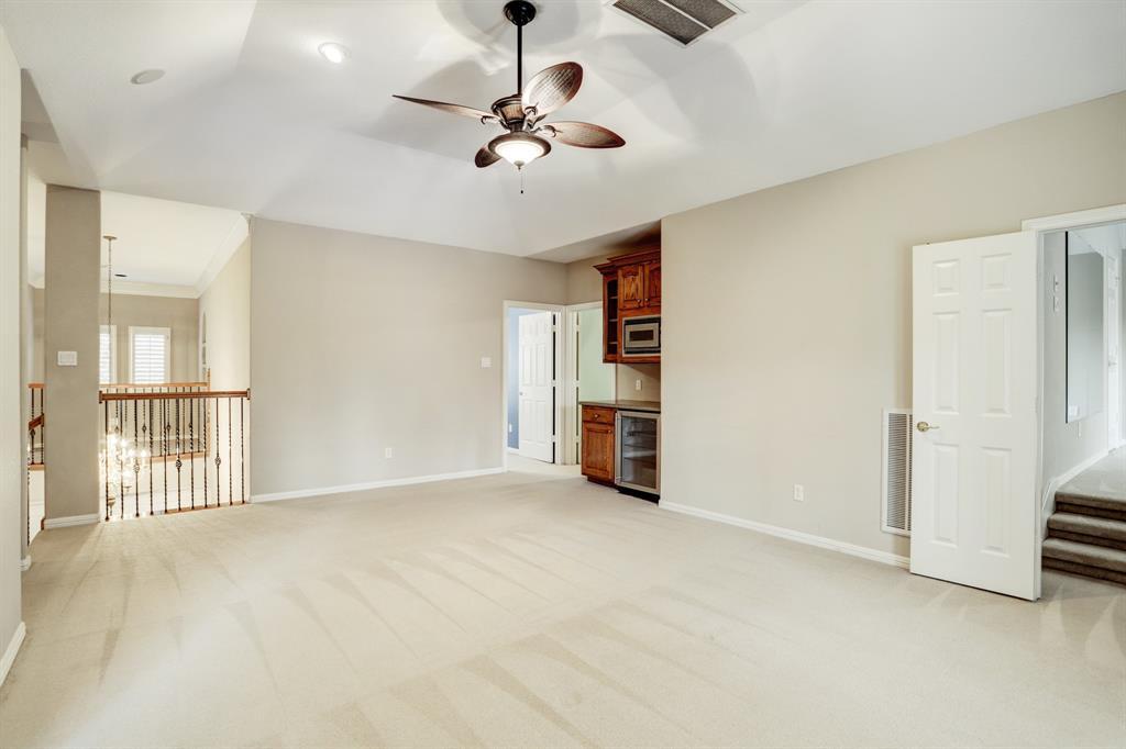 Active | 2807 Hazy Hillside Court Kingwood, Texas 77345 25