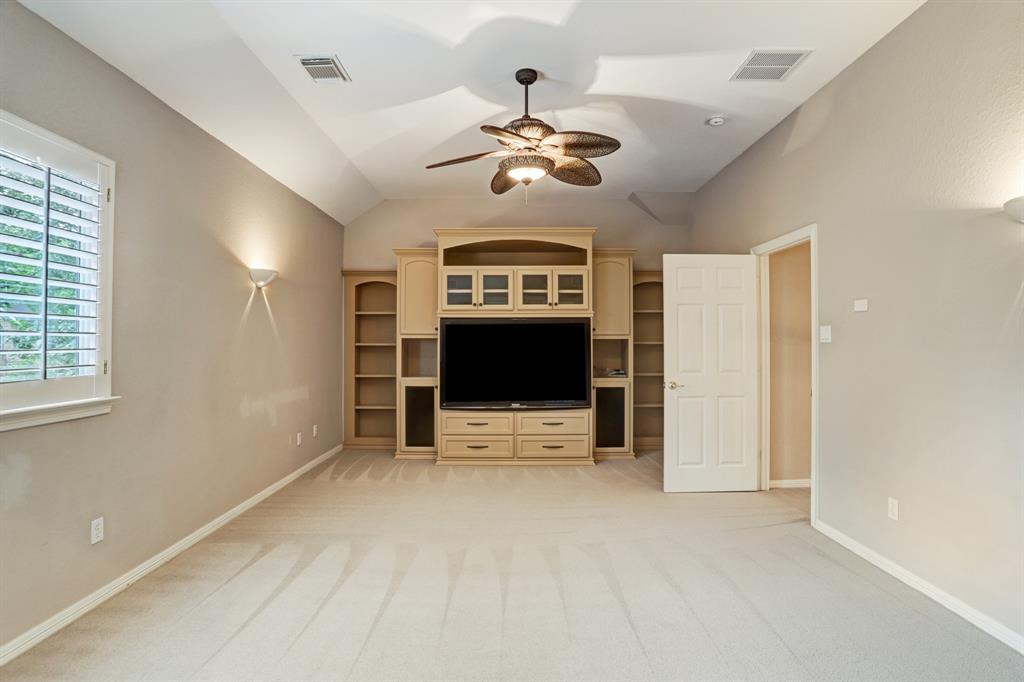 Active | 2807 Hazy Hillside Court Kingwood, Texas 77345 26