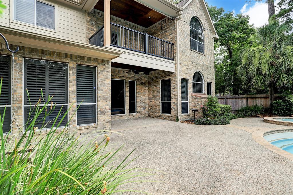 Active | 2807 Hazy Hillside Court Kingwood, Texas 77345 35