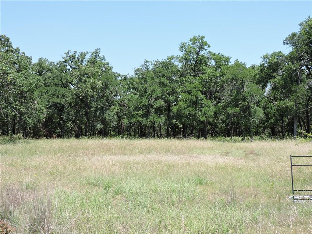 Active   L 137 Cote D Azur Drive Chico, TX 76431 2