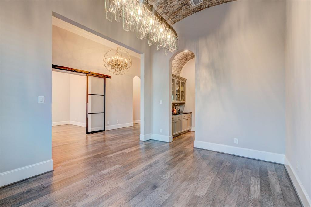 Active | 2573 Scenic Hills  Drive Friendswood, TX 77546 3