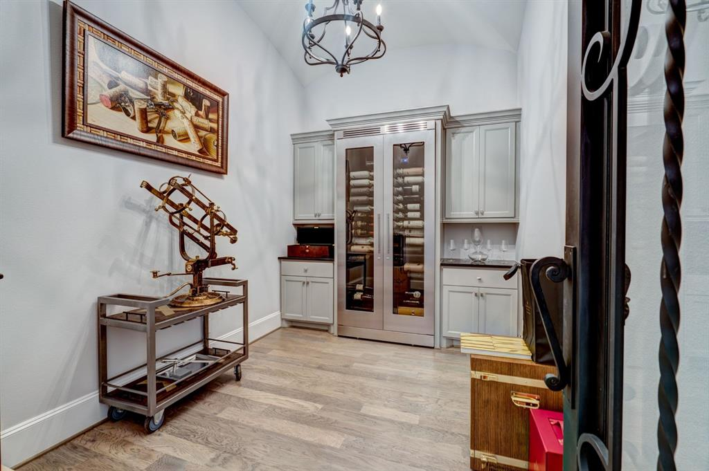 Active | 2573 Scenic Hills  Drive Friendswood, TX 77546 21
