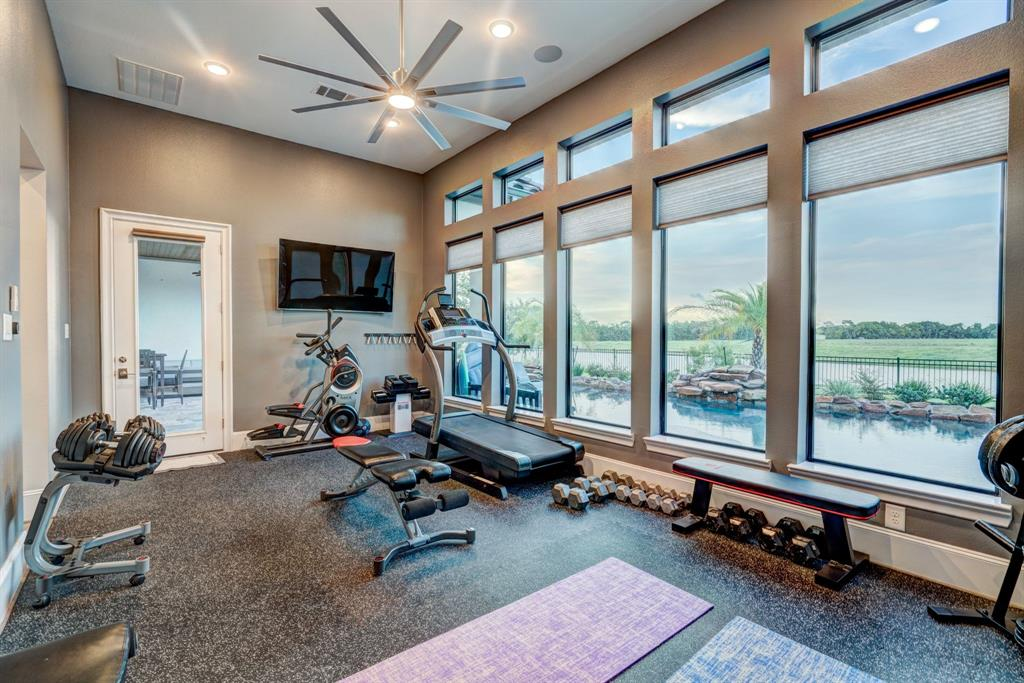 Active | 2573 Scenic Hills  Drive Friendswood, TX 77546 24