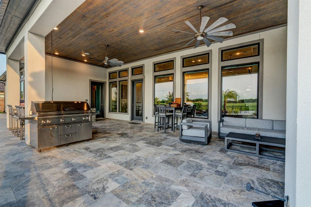 Active | 2573 Scenic Hills  Drive Friendswood, TX 77546 26