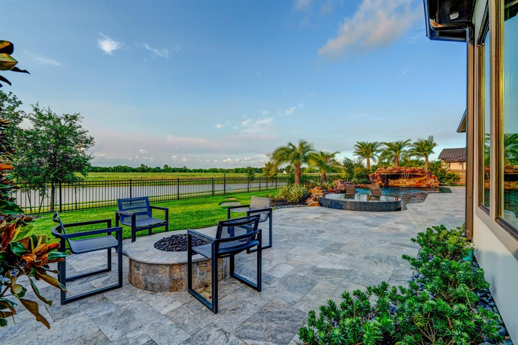 Active | 2573 Scenic Hills  Drive Friendswood, TX 77546 31