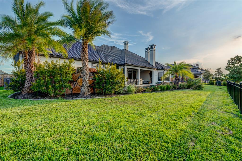 Active | 2573 Scenic Hills  Drive Friendswood, TX 77546 32