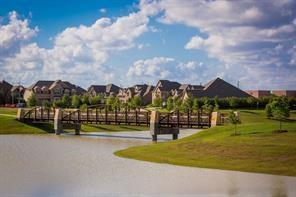 Active | 2573 Scenic Hills  Drive Friendswood, TX 77546 34