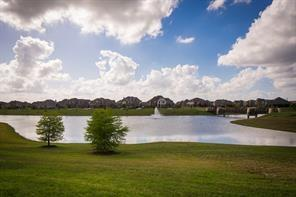 Active | 2573 Scenic Hills  Drive Friendswood, TX 77546 35