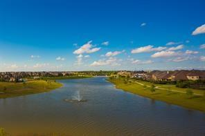 Active | 2573 Scenic Hills  Drive Friendswood, TX 77546 36