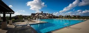 Active | 2573 Scenic Hills  Drive Friendswood, TX 77546 39