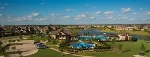 Active | 2573 Scenic Hills  Drive Friendswood, TX 77546 40